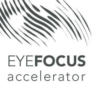 eyefocus logo